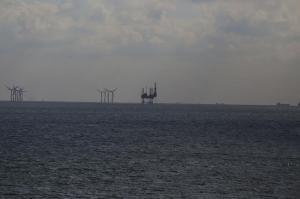 Nordsee345