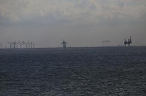 Nordsee346