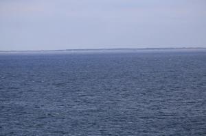 Nordsee354