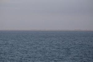 Nordsee359