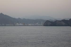 Oman Jan 2015-61