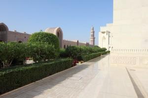 Oman Jan 2015-62