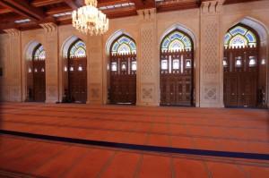 Oman Jan 2015-63