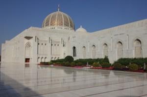 Oman Jan 2015-64