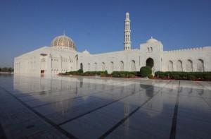 Oman Jan 2015-65
