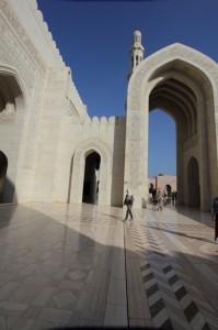 Oman Jan 2015-66