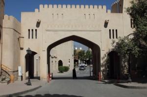Oman Jan 2015-71