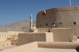 Oman Jan 2015-72