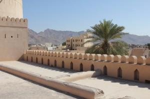 Oman Jan 2015-73
