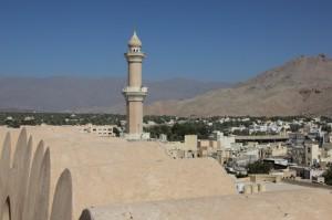 Oman Jan 2015-75