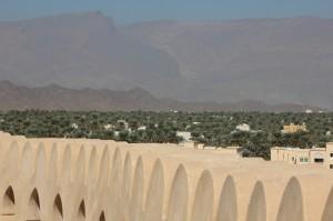 Oman Jan 2015-76