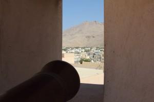 Oman Jan 2015-77