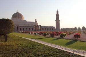 Oman Jan 2015-78