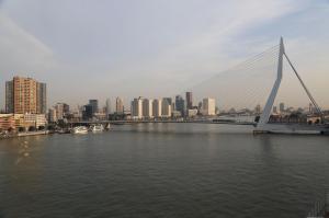Rotterdam267