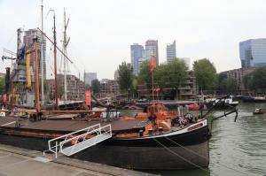 Rotterdam287