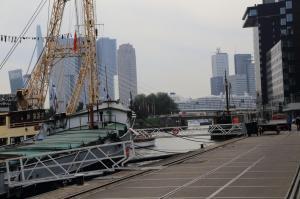 Rotterdam288