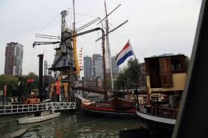 Rotterdam289