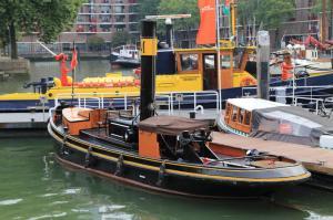 Rotterdam291
