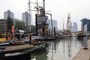 Rotterdam292