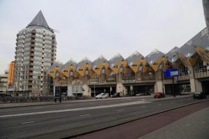 Rotterdam294