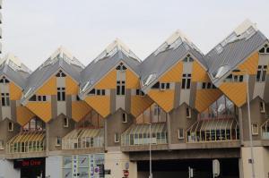 Rotterdam295