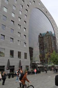 Rotterdam297