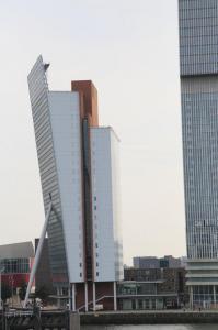 Rotterdam299
