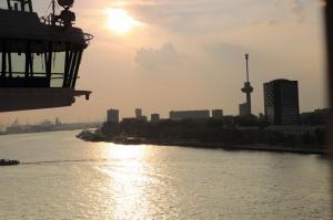 Rotterdam305