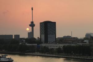 Rotterdam311