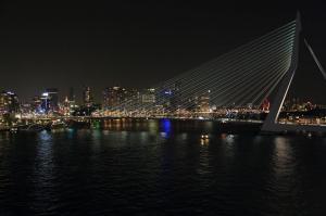 Rotterdam316