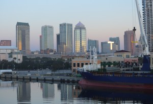 Tampa Feb 2016 165
