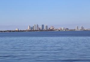 Tampa Feb 2016 209