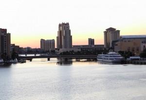 Tampa Feb 2016 211
