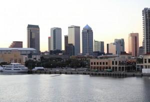 Tampa Feb 2016 212