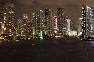 USA Miami Feb 201616