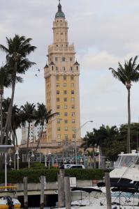USA Miami Feb 201625