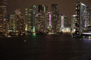 USA Miami Feb 20163