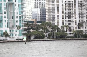 USA Miami Feb 201630