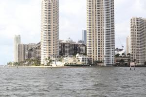 USA Miami Feb 201631