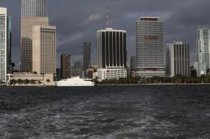 USA Miami Feb 201633