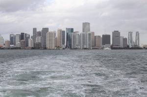 USA Miami Feb 201637
