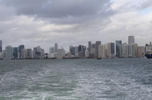 USA Miami Feb 201639
