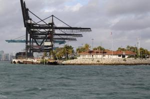 USA Miami Feb 201641