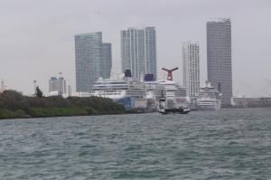 USA Miami Feb 201642