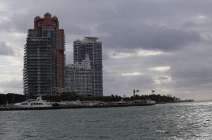 USA Miami Feb 201643