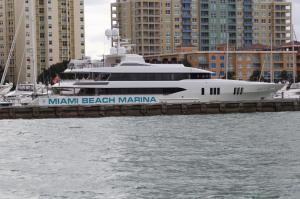 USA Miami Feb 201644