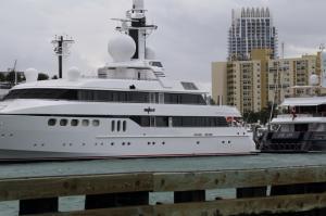 USA Miami Feb 201647