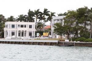 USA Miami Feb 201648