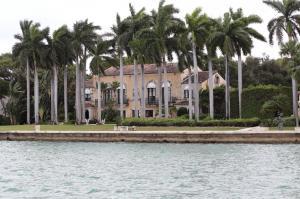 USA Miami Feb 201651