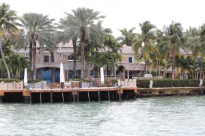 USA Miami Feb 201662